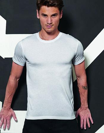 PrintDesign_Tshirt_03