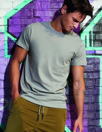 PrintDesign_Tshirt_05