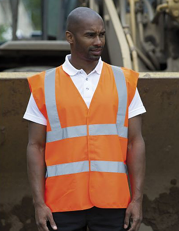 PrintDesign_Workwear_03