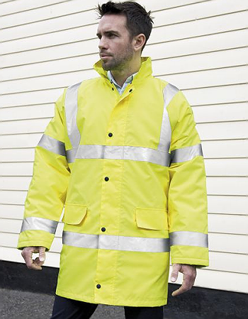 PrintDesign_Workwear_05