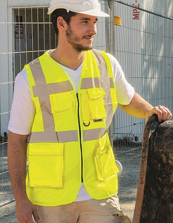 PrintDesign_Workwear_10